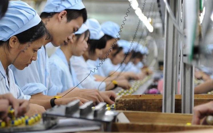 中国应确立民营企业在国民经济中的基础地位