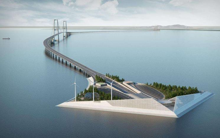港人对:粤港澳大湾区规划存在矛盾与复杂的心里