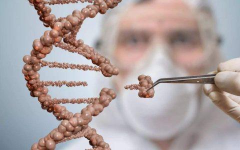 中国科学家改基因,艾滋病免疫婴诞生引争议