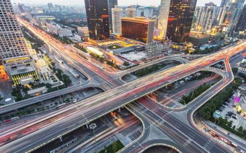 中国社会现代化应该提上日程了